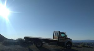 Central Towing (10)