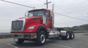 Central Towing (12)