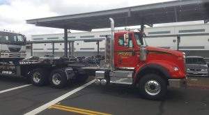 Central Towing (13)