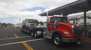 Central Towing (14)