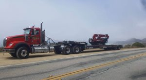 Central Towing (16)