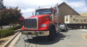 Central Towing (17)
