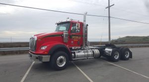 Central Towing (18)