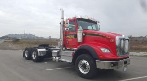 Central Towing (20)