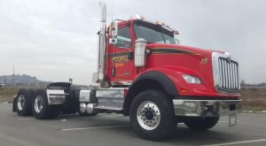 Central Towing (21)