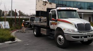 Central Towing (27)
