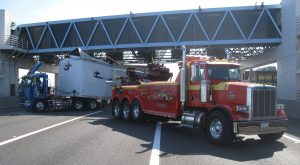 Central Towing (7)